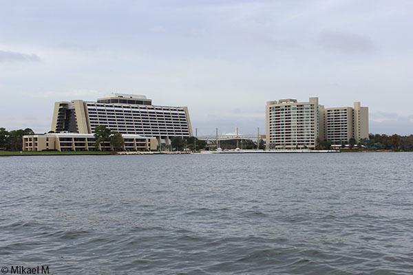 Floridian Dream 2013-2014 (WDW+UOR) Partie%203%20003